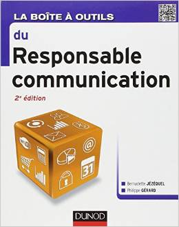 boite a outils responsable communication
