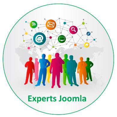 experts_joomla.jpg