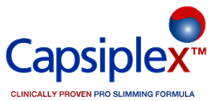Capsiplex_Logo.png