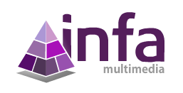 formation-infa-multimedia.png