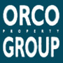 Orco group