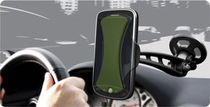 support_voiture_universel_clingo_en_utilisation.jpg