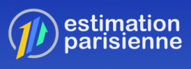 estimation parisienne