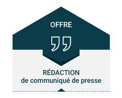offre-redaction_1914107917