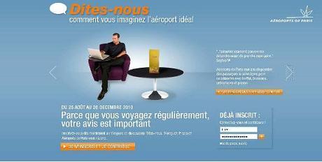 aeroports_paris.jpg