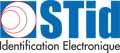Logo_STID_35Ko.jpg