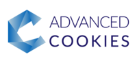 Extension de gestion de cookies Joomla Advanced Cookies